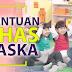 PEMULIH : Bantuan Khas Taska RM3,000