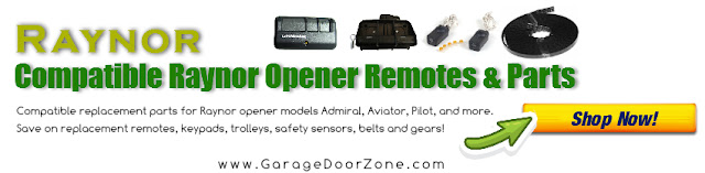 https://www.garagedoorzone.com/Search-All-Raynor-Parts_c40.htm
