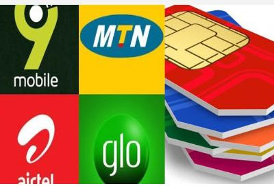 Court barns FG from blocking SIM cards over NIN default