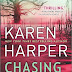 Review: Chasing Shadows by Karen Harper