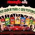 Promoção Elma Chips 2018 - Concorra a 1 Carro Por Semana!