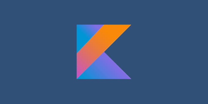 Top Kotlin Courses Online with Certification