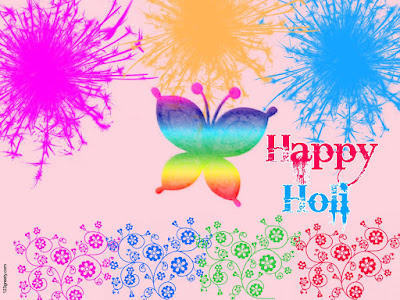 Happy Holi Images for Download