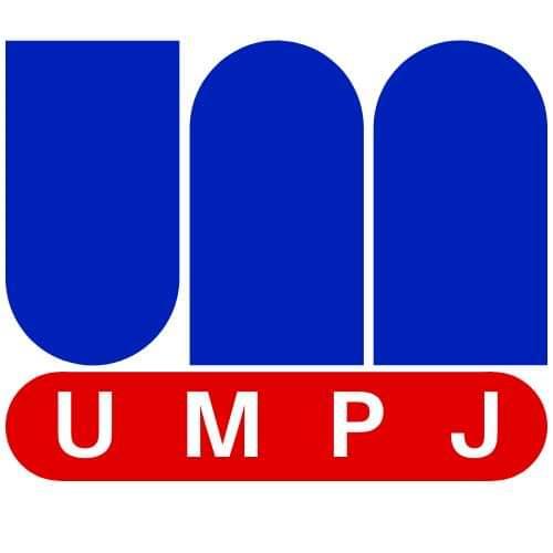 Lowongan Kerja SPV Produksi, Staff Akunting, Admin Gudang di PT Usaha Muda Putra Jaya