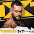 WWE NXT 27.04.2021 | Vídeos + Resultados