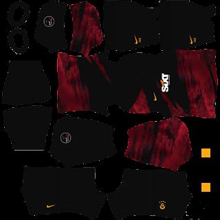 Galatasaray 2021 Dream League Soccer 2021 yeni sezon 2021 forma dls 2021 forma logo url,dream league soccer kits,kit dream league soccer 2021,Galatasaray dls fts forma süperlig logo dream league soccer 2021 , Galatasaray 2021 dream league soccer 2021 logo url, dream league soccer logo url, dream league soccer 2020 kits, dream league kits dream league Galatasaray 2020 2021 forma url,Galatasaray dream league soccer kits url,dream football forma kits Galatasaray