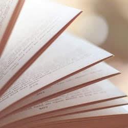 男性心理の本を貸す本音
