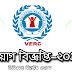 Village Education Research Center ( VARC) new job circular 2019 । newbdejobs.com