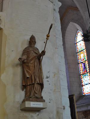 Saint-Nicolas d'Aliermont