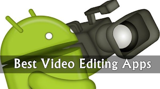 6 Aplikasi Edit Video Android Terbaik