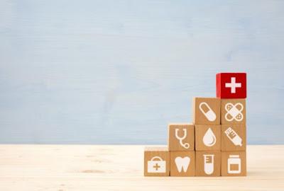 Tips dan Trik Memilih Produk Asuransi Kesehatan Sesuai Kebutuhan