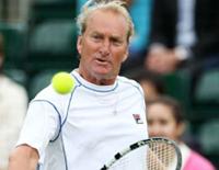 Former Australian Tennis Star Peter McNamara Dies