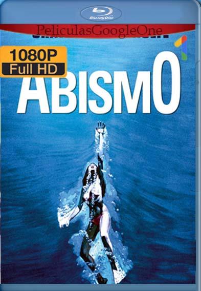 Abismo[1977] [1080p BRrip] [Latino- Español] [GoogleDrive] LaChapelHD