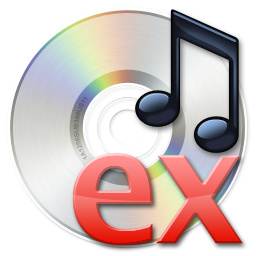 CDex 2.02