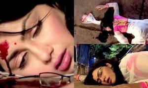 Pragya Kecelakaan & Pragya Berubah Menjadi Cantik ! BAG 2