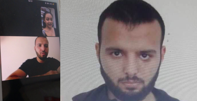 TRNC launch investigation into prisoner who 'bribed officer to escape'