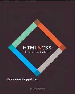 All Pdf Books Top 10 Web Design And Development Pdf Free Books All Pdf Books