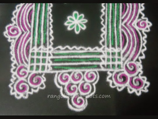 puja-mandapam-decoration-2.jpg