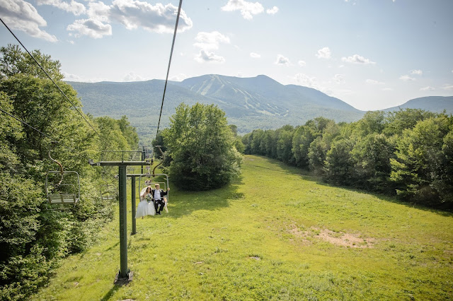 Boro Photography: Creative Visions, Sneak Peek, Amanda and Cody, Waterville Valley, Wesley Maggs, Ian Aldrich, New England Wedding and Event Photographer