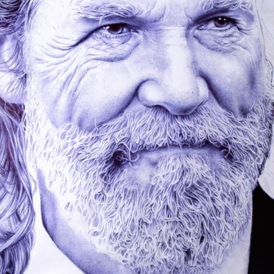 03-Jeff-Bridges-Sonia-Davel-www-designstack-co