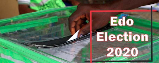 Edo Poll: We Are Relieved, But...