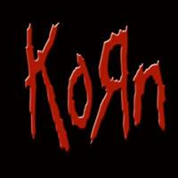 Download Song Korn - Hushabye
