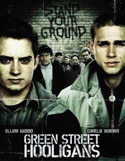 Green Street Hooligans (2005) ฮูลิแกนส์ อันธพาล ลูกหนัง