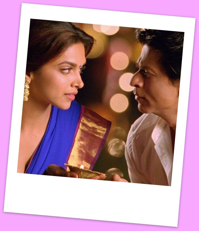 Actress wallpapers for mobile: Chennai Express Movie ...