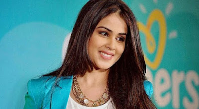 with-age-actors-become-better-in-craft-genelia