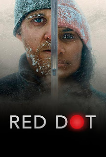 Pelicula Punto rojo (2021) Gratis