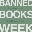 Views on Book Banning