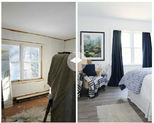 before-and-after-guest-bedroom-lovemysimplehome.com