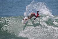 1 Tatiana Weston Webb Los Cabos Open of Surf foto WSL Andrew Nichols