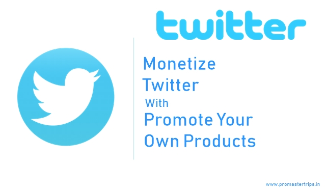 How To Monetize Twitter | Top 6 Way to Monetize Your Twitter