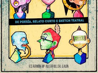 http://tarabelateca.blogspot.com/2019/05/vi-concurso-literario-m-vitoria-taboada.html