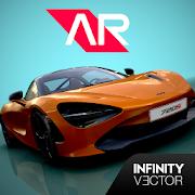Assoluto Racing: Real Grip Racing & Drifting (Mod Apk Money)