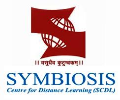 SCDL Pune