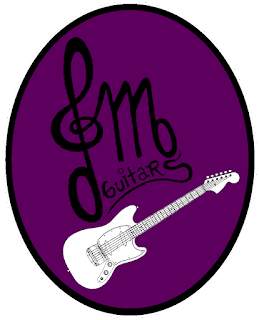 http://gmarxcustomguitars.blogspot.com.br/2016/05/apresentamos-o-nosso-blogsite-g-marx-cgs.html