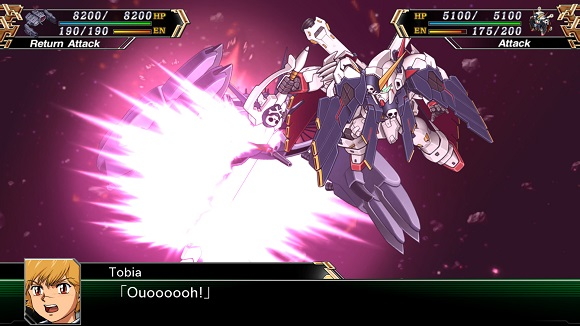 super-robot-wars-v-pc-screenshot-4