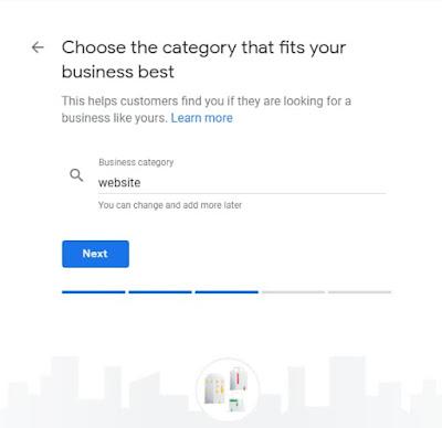 كيفية إضافة موقع محلك التجاري على خرائط جوجل