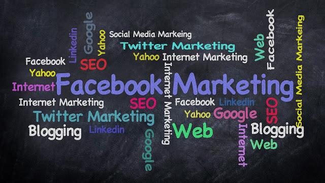 Como criar um site no Blogger
