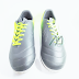 TDD428 Sepatu Pria-Sepatu Futsal -Sepatu Specs  100% Original