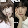 Knetz amazed at how Girls Generation Taeyeon beauty still look the same until now.