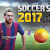 Soccer Star 2018 Top Leagues v0.9.0 Apk Mod [Unlimited Gems]