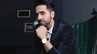 ayushmann khurrana casting couch story