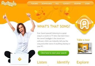 Cara Mencari Judul Lagu Yang Sedang Diputar Di HP dan PC