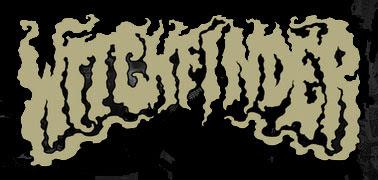 WITCHFINDER - Interview 2019 (Doom, stoner)