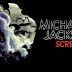 """Novo álbum póstumo """"Scream"""" do Michael Jackson é anunciado; confira teaser"""