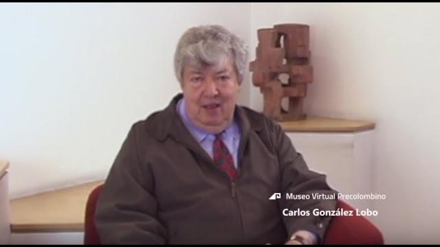 Fallece  el arquitecto Carlos González Lobo, precursor de la vivienda popular en México