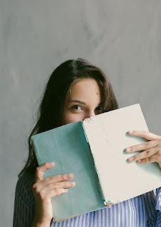 cara mengendalikan emosi wanita cara mengendalikan emosi menurut islam cara mengendalikan emosi pada anak cara mengendalikan emosi negatif cara mengendalikan emosi pada remaja bagaimana cara mengendalikan emosi saat diskusi cara menahan emosi terhadap pasangan cara mengendalikan diri motivasi pengendalian emosi cara mengendalikan emosi wikihow cara mengendalikan emosi brainly cara meningkatkan kestabilan emosi